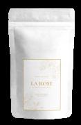 LA ROSE Соль для ванн с лепестками розы
